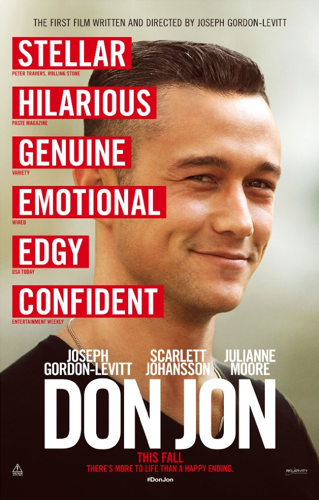 don jon movie online free streaming
